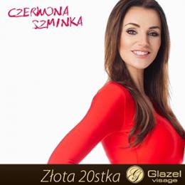 Agnieszka Szeremeta