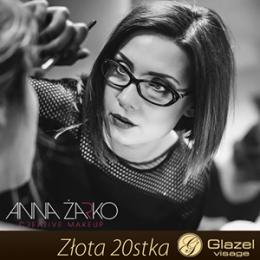 AnnaZarko