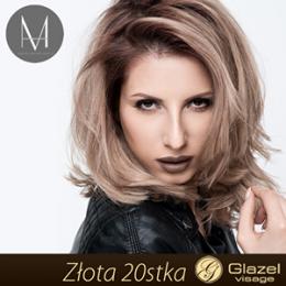 Martyna Molenda
