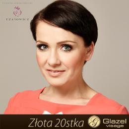 WiolettaUzarowicz
