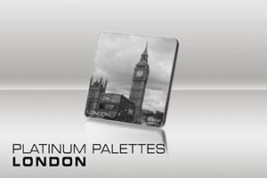 londyn_kwadratowa_paletka