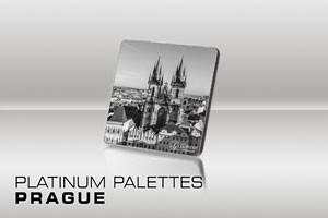 praga_kwadratowa_paletka