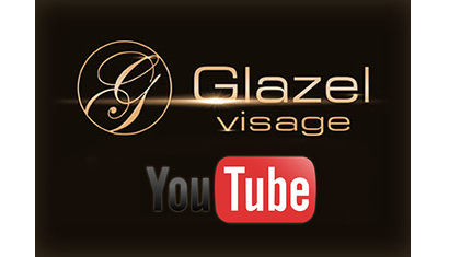 glazel_youtube3